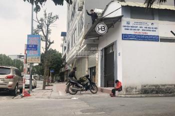 Cho thuê nhà mặt phố  tại Lâm Hạ, Bồ Đề,Long Biên