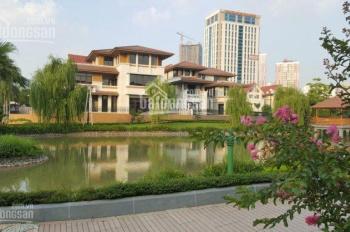 Chính chủ cần bán gấp liền kề KĐT An Hưng, Hà Đông, giá cực rẻ. 0982,274,211