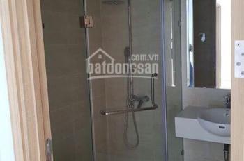 Bán - chuyển nhượng căn hộ chung cư Green Bay Garden tầng 19 2 ngủ 2 wc view biển - núi giá tốt