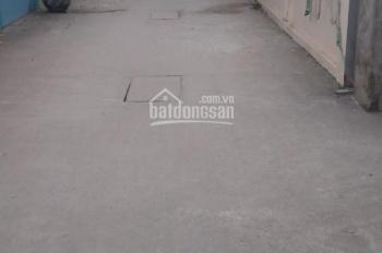 Cần bán 64m2 tại Kiêu Kỵ, Gia Lâm, Hà Nội