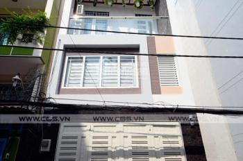 Cho thuê nhà ngõ Thái Hà, Đống Đa  Hà Nội .15 triệu ( 079 2579 333 )