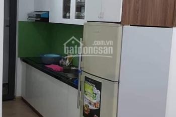 Cho thuê căn hộ đồ cơ bản Hope Residence KĐT Sài Đồng, Long Biên. 70m. 7 triệu. Lh: 0984.373.362
