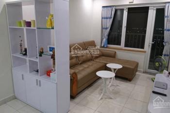 Chuyển công tác chủ bán gấp căn 2PN Phúc Lộc Thọ, để lại nội thất đẹp LH: 0906696274 Ms Ngọc Giàu