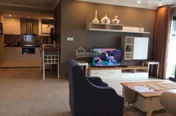Chính chủ cần bán gấp căn hộ CCCC Starcity 23 Lê Văn Lương, DT 152,8m2 full nội thất