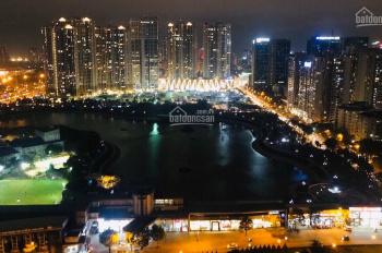 Việt Đức Complex giá tốt nhất mặt đường Lê Văn Lương