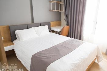 P. Kinh doanh cho thuê các căn hộ Sala Sarimi 2, 3PN, từ 88m2-125m2, giá 20 - 36 tr/th, 0973317779