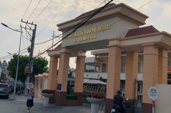 Chính Chủ bán đất Nguyễn Hữu Cảnh vào 1 sẹc, giá 1,690 tỷ