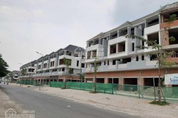 Dự án Văn Hoa Villas đẳng cấp thượng lưu nơi an cư lý tưởng P. Thống Nhất, Biên Hòa, 0933.791.950
