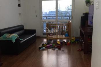 Cần bán căn hộ cao cấp Lữ Gia Plaza 100m2 3PN giá 4 tỷ thương lượng