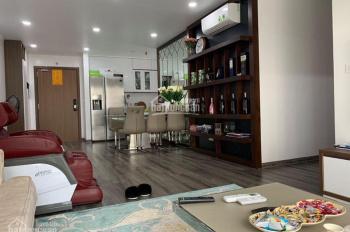 Cần bán căn hộ cao cấp Rivera Park Hà Nội, vị trí góc 2 mặt thoáng, thiết kế 03 PN