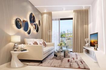 Bán căn hộ Hưng Phúc Premier giá gốc view đẹp, tầng cao. Gọi ngay 0902 48 74 79
