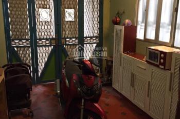 Chính chủ cho thuê nhà đầu ngõ 460, Thụy Khuê, Tây Hồ, Hà Nội
