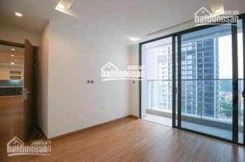 Cho thuê căn hộ FLC Twin Tower 265 Cầu Giấy, 3 phòng ngủ đồ cơ bản (làm văn phòng cty được)