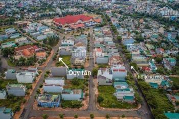 Bán đất mt gần chợ mới Bảo Lộc