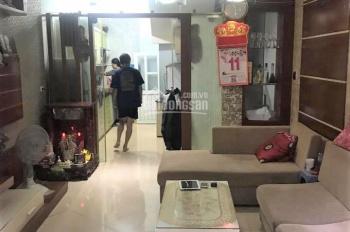 Nhà cũ mặt phố Tạ Quang Bửu, 115m2, MT 4.2m, KD ngày đêm, ô tô tránh, vỉa hè 6m, hơn 12 tỷ.