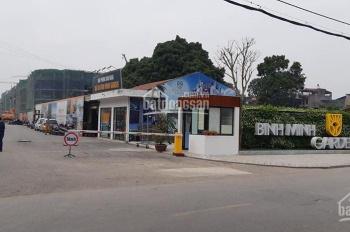 Cần bán gấp: Căn shophouse mặt đường 93 Đức Giang 75,6m2 xây 5 tầng, giá 8 tỷ. LH: 0358579267