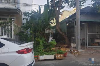 Bán nền đường số 10 khu dân cư Diệu Hiền, Hưng Thạnh - 1.89 tỷ