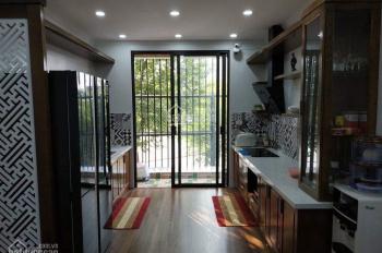 Cho thuê nhà riêng phố Nguyễn Hoàng Tôn - Địa thế rồng phượng - Kinh doanh tài lộc - Quận Tây Hồ