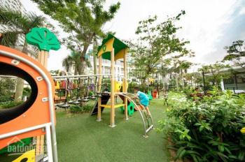 bá căn hộ diện tích 68m2 bán công tây nam viu trực diện ra biển vị trí đẹp  Hùng Thắng - Hạ Long -