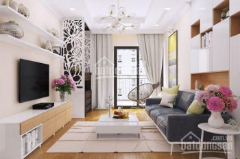 Cho thuê căn hộ chung cư Useful 53m2, 2PN, 2WC giá 8tr/tháng. LH O90.33.188.53 MINH
