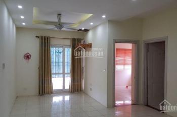 Chuyển nhà, bán cắt lỗ CH 67m2: 2 pn, 2wc chung cư CT4 PCC1. Full nội thất 960 triệu