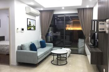 Bất ngờ với CH 1,5PN full đồ nội thất bao đẹp do chính chủ Vinhomes Trần Duy Hưng cho thuê, giá tốt