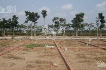 Mở bán 06 dự án Hola Town tại xã Bình Yên, sổ đỏ cầm tay - ngân hàng hỗ trợ 30 - 40%