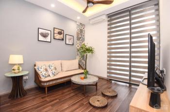 Thật dễ dàng sở hữu căn hộ tuyệt đẹp tại Vinhomes Green Bay với giá chỉ từ 6 Triệu/tháng