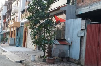 Nhà liền kề Đồng Đỗ, Thượng Thanh siêu đẹp, vị trí thuận lợi sinh hoạt