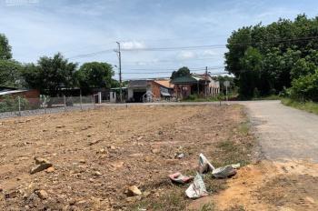 Cần ra miếng đất mặt tiền Nguyễn Văn Khạ, full thổ cư 1 tỷ 850 triệu
