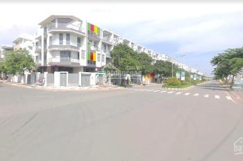 KDC Dương Hồng MT Nguyễn Văn Linh Bình Hưng Bình Chánh. Ôm trọn bởi cụm KDC. Giá chỉ 21tr/m2. SHR