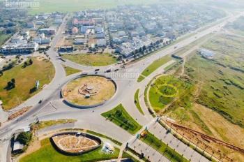 Giỏ hàng 50 nền khu dân cư Nam Long - An Thạnh đã có sổ đối diện Waterpoint, hỗ trợ vay. 0901042886