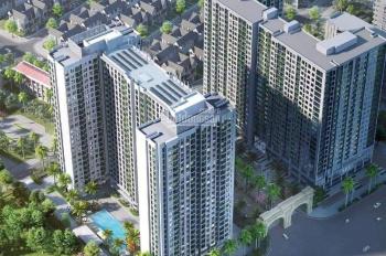 Bán căn hộ 06 tòa anland primeum, giá tốt nhất thị trường, tầng đẹp Lh 0984950295