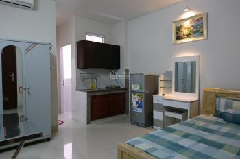 Phòng trọ đầy đủ nội thất Dương Bá Trạc, Q8, giá 5 triệu/th liên hệ :0909585089 chị huyên