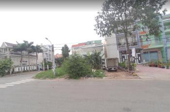 Bán gấp lô đất nền KDC Phong Phú 5 MT đường Số 22, Bình Chánh, giá chỉ 1.8tỷ/nền, sổ hồng riêng