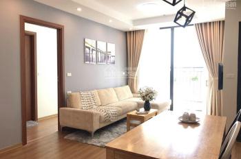 chính chủ cho thuê ngay căn hộ G3 68m2 2PN full nội thất thiết kế hiện đại tại Vinhomes Greenbay.