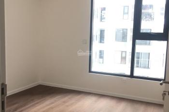 Cho thuê căn hộ 2 ngủ đồ cơ bản giá 9 triệu/th tại CC Imperial Plaza Giải Phóng. LH:0936.530.388