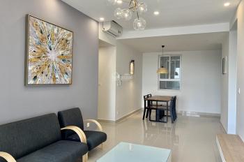 Bán căn hộ 3PN Golden Mansion, view thành phố, diện tích 91m2, đầy đủ nội thất. Giá 4,95 tỷ