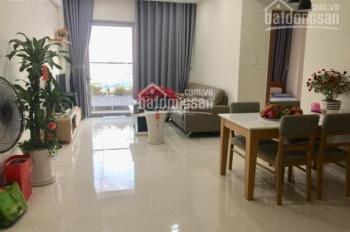 An cư cực rẻ, căn hộ ngay trung tâm ở liền  từ 7 triệu/2PN/70m2 sàn gỗ, dán tường, bếp 0918051477