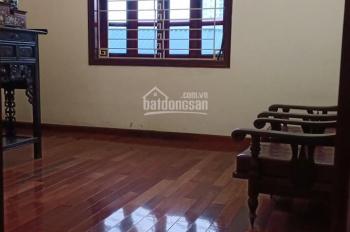 Chính chủ cần bán nhà trong KĐT Văn Quán - Nguyễn Khuyến - Hà Đông. 90m*4 tầng. LH: 0984 677769 69