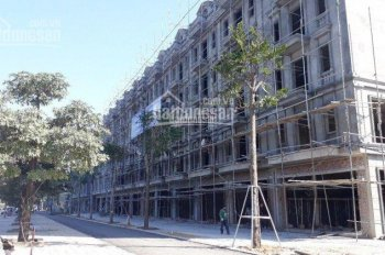 Bán biệt thự, liền kề Kiến Hưng Luxury Hà Đông, 6.8 tỷ chiết khấu tới 6.5% LH 0778568686