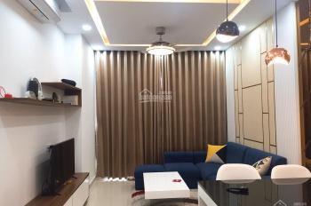 Tôi bán căn hộ Golden Mansion, 103m2, view hướng Đông, nội thất như hình, 5.9 tỷ