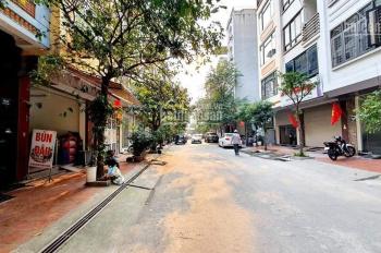 Bán nhà liền kề khu đô thị Văn Quán - phường Văn Quán- hà đông. nhà vị trí đẹp, giá tốt. 0984677769