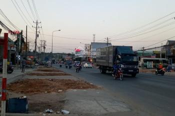 Bán Đất KDC Phú Hồng Thịnh giá chính chủ, SHR gần Khu Công nghiệp VSIP1, Thanh toán 50% công chứng