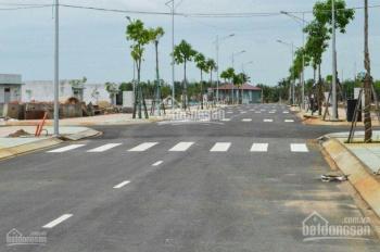 Dự án SHR 2 mặt tiền DT743, Gần Sài Gòn nhất, Giá tốt nhất, Ngay vòng xoay An Phú,  LH 0906119453
