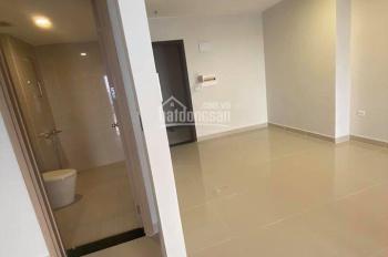 Chung cư Botanica Premier căn 1PN-nhà HTCB như CĐT Nova bàn giao. 56m2,phòng ngủ riêng biệt.Giá 3tỷ