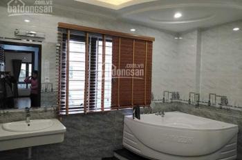 Nhà đẹp cần bán Trương Định,Hai Bà Trưng,40m2,4 tầng,5 phòng,3.4 tỷ. LHC.Chủ: 0988822414