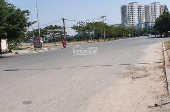 Đất An Sương cần bán đường DD6, phường Tân Hưng Thuận Q12 DT: 4 X 25m, giá bán 6ty650tr