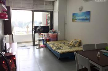 Căn hộ đã có HĐMB cần bán tại chung cư Garden Gate-novaland Phú NHuận,2pn/74m2. Full NT.Giá 4.2 tỷ
