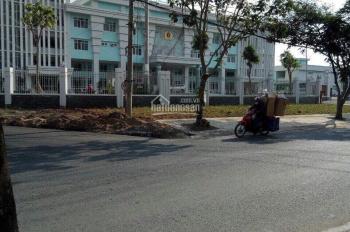 MT hẻm 434 Nguyễn Bình cạnh công an huyện Nhà Bè 297m2, giá 35tr/m2, bán nhanh trong tuần
